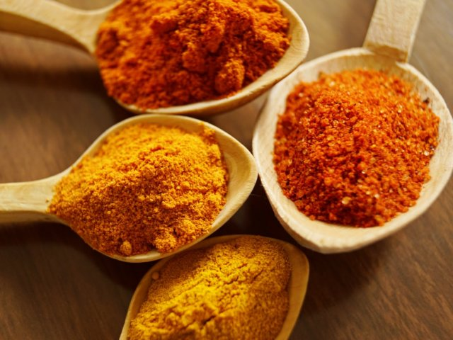 chili-chilli-powder-cinnamon-1340116